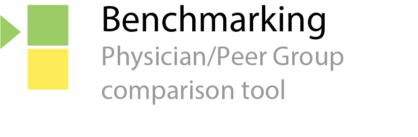 Benchmarking App
